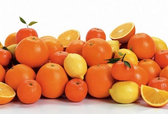 Widespread growth in Spain's citrus production in 2017/18