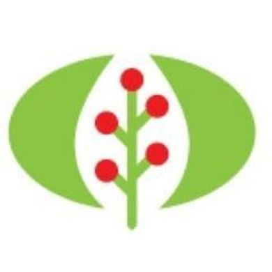 Freshfel Europe urges the sector to continue to stimulate consumption