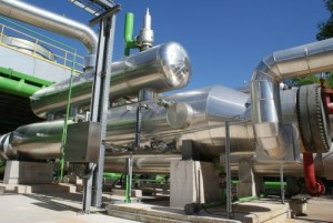 Netherlands sees 19.5% rise in use of geothermal energy in 2018