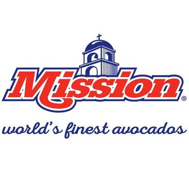Mission Produce, Inc. Announces Changes to Sales Department to Support Company Growth
