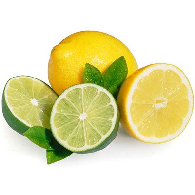 Global lemon and lime crop up 5% and sets new record