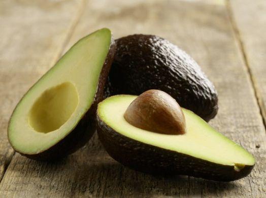 Peruvian avocado exports soar 26% higher