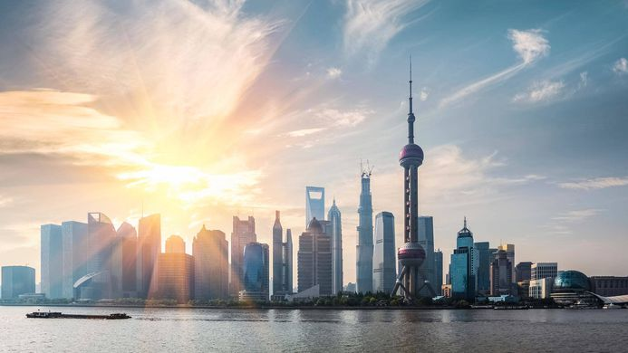 China: second-tier cities offer first rate sales opportunities
