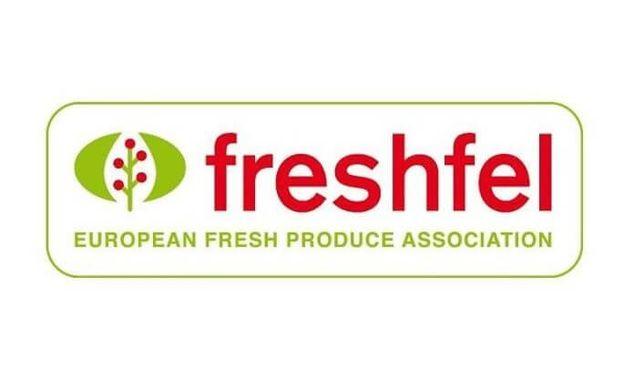 EU fruit & vegetable e-Commerce market study shows promising future for online sales