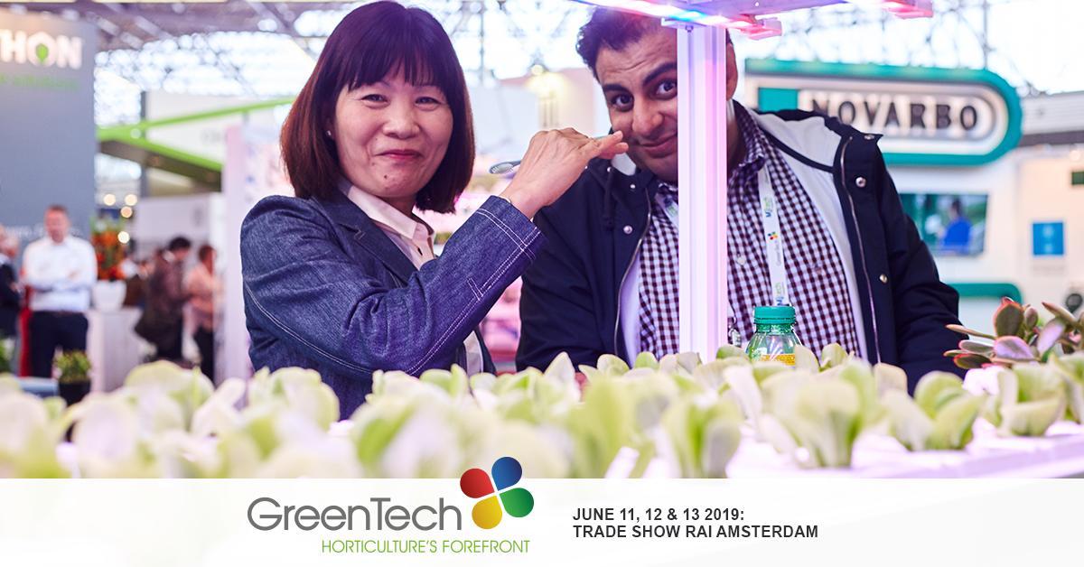 GreenTech Summit deep dives into the status of 'Autonomous Technology'