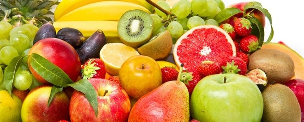 Spain's exports of fruit and vegetables totalled €12.7 billion in 2018