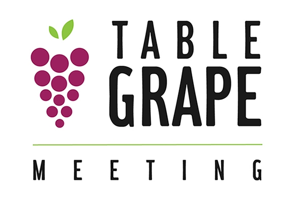 Table Grape Meeting, the speakers and the programme of the event dedicated to table grapes