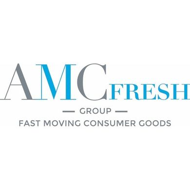 AMC launches FRESCO system for fresh produce consumer analytics