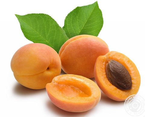 Hard times for EU apricot sector