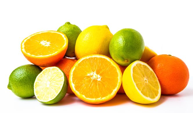 Spanish highlight active substances in imported citrus fruit