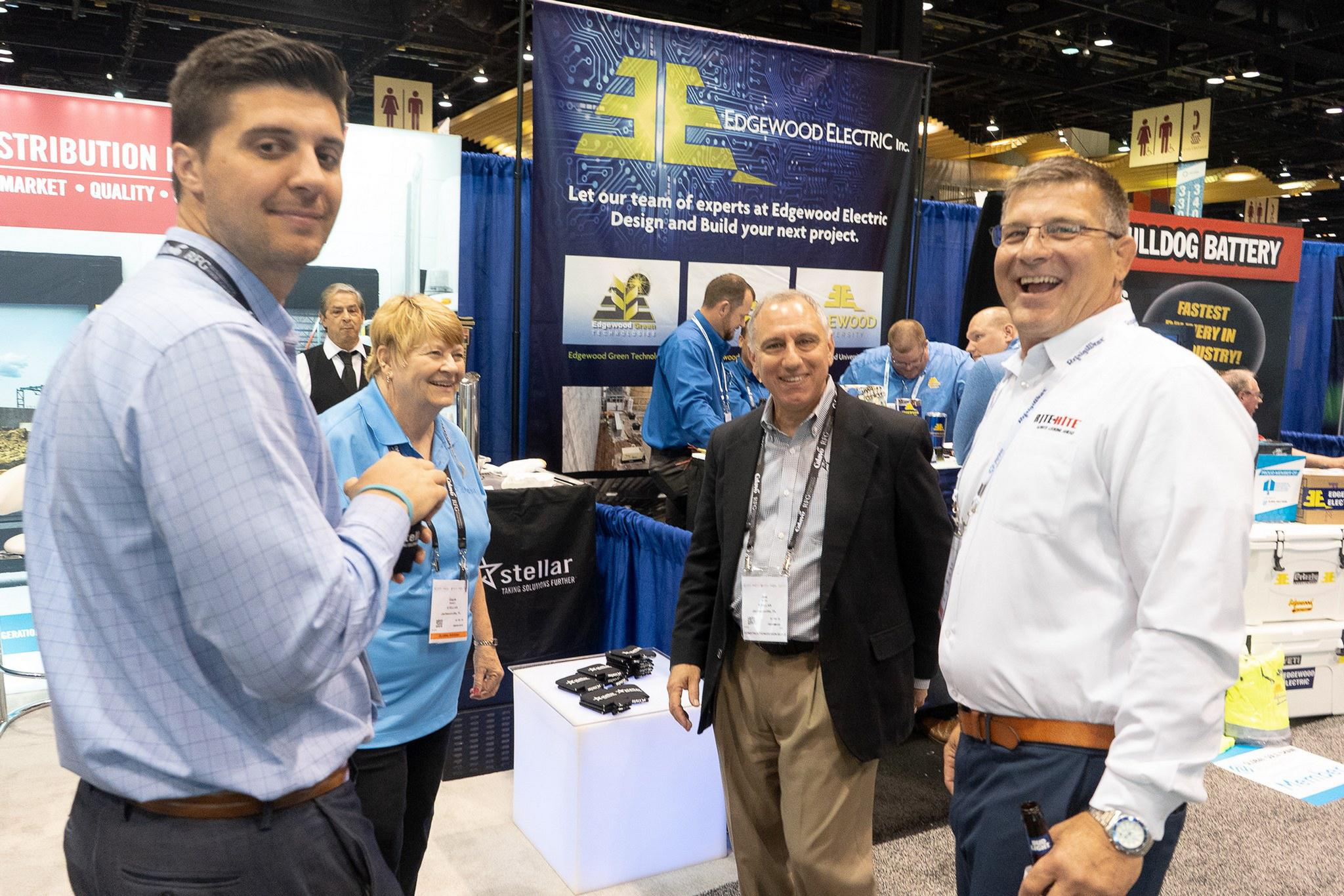 Global Cold Chain Expo promises innovative education