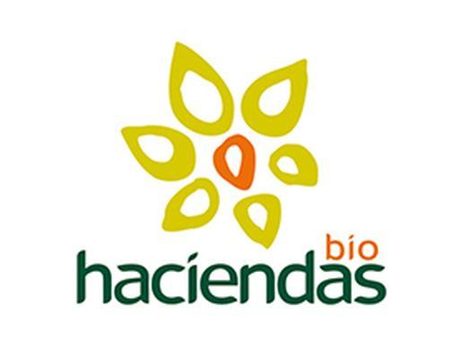 HaciendasBio brings forward stone fruit campaign with a new La Falamosa estate in Seville