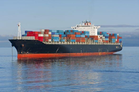 South Africa sends first break bulk vessel to China