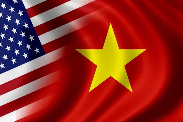 More tariffs imposed on Chinese produce entering US