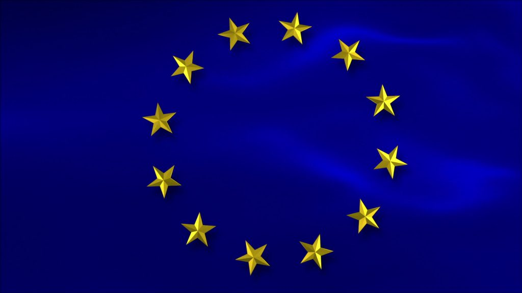 New EU labelling requirements for fruits and vegetables