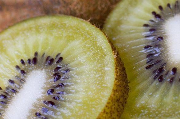 Chilean kiwi lands in North America
