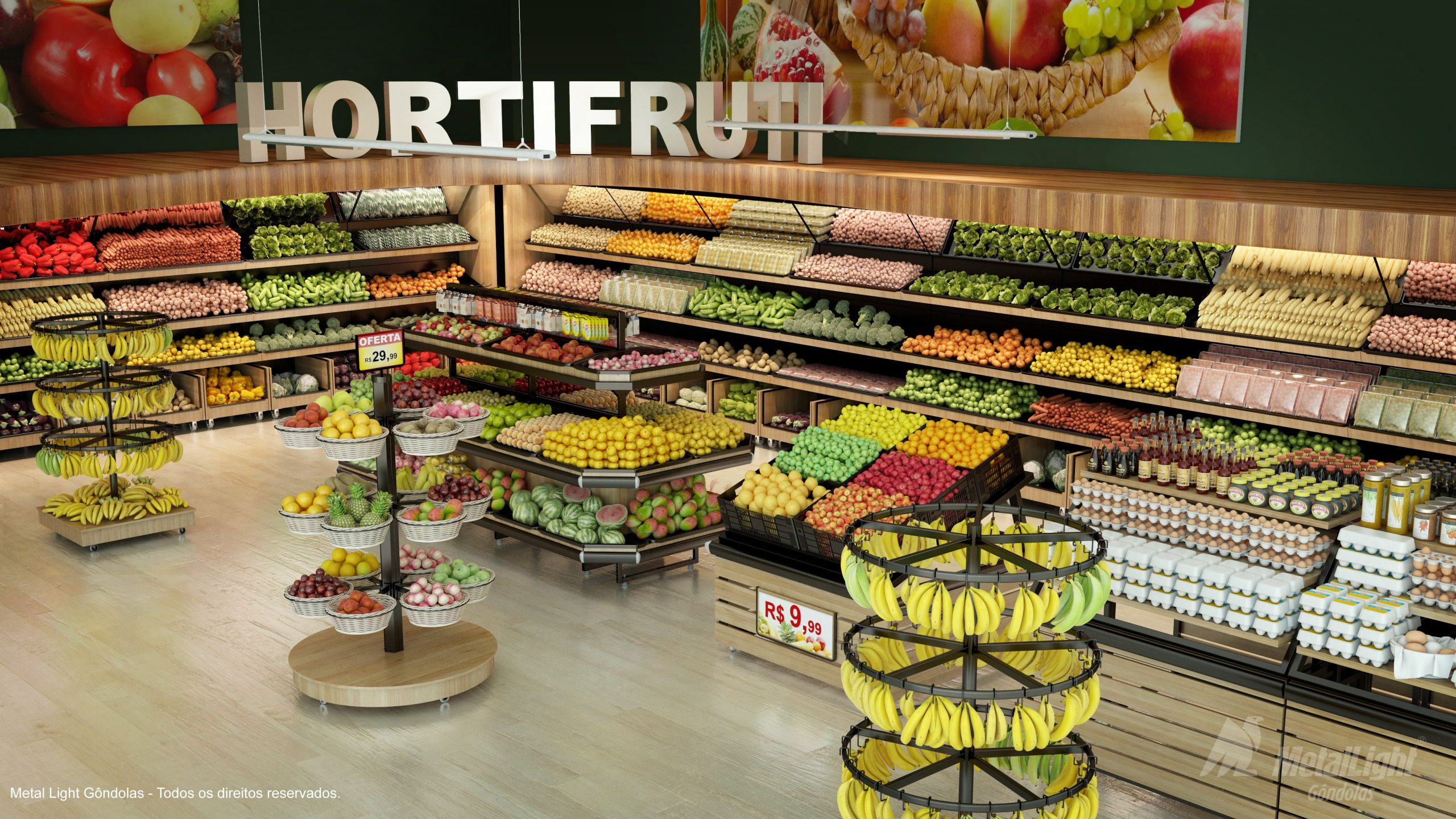 EU agri-food trade balance strengthens