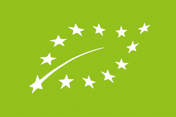 Europol tackles organic food fraud