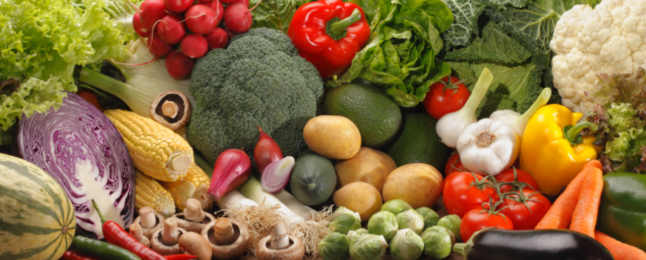 Larger harvests overall for Spanish fresh produce farmers