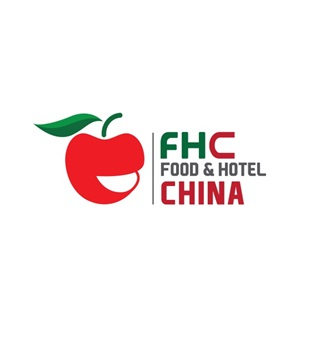 The Fresh Produce Forum at the FHC CHINA Expo to discuss improving distribution channels and consumer marketing