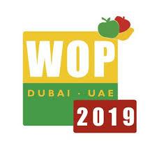 https://www.eurofresh-distribution.com/news/wop-dubai-2019-or-international-perishables-expo-middle-east-now-its-11th-edition