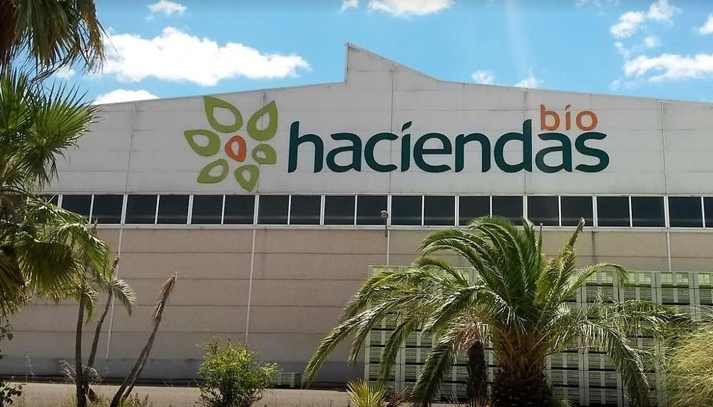 HaciendasBio promotes its CSR policy and strategy