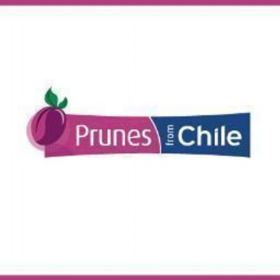 7th Chile Prunes Expo