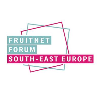 Fruitnet Forum South-East Europe to be held on 6-7 November in Belgrade
