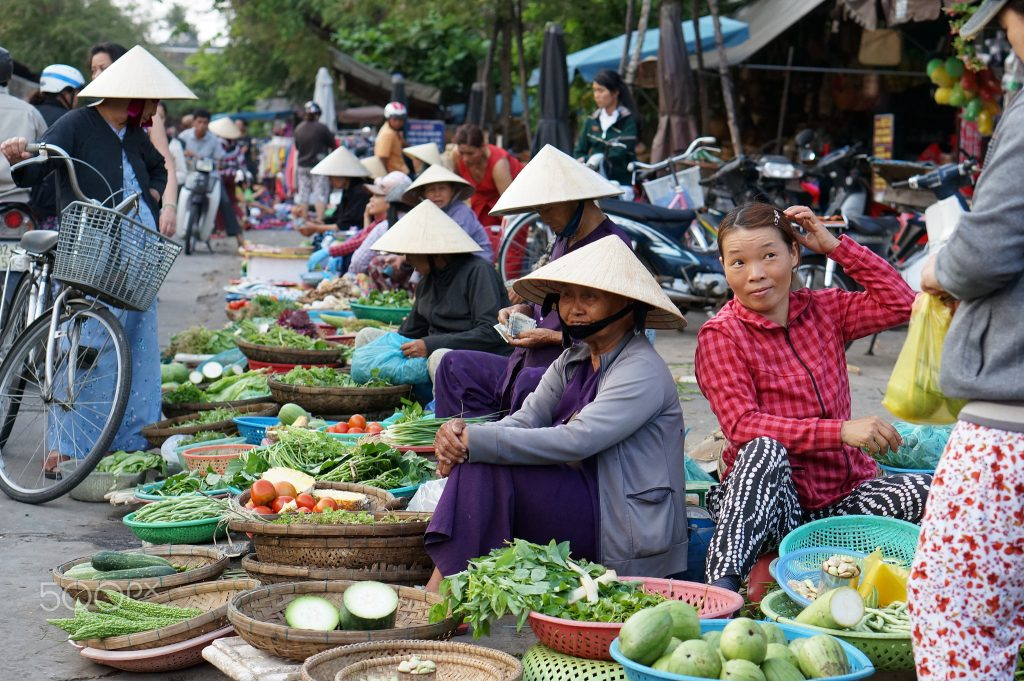 Vietnam strengthens trading links with Southern Hemisphere