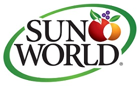Sun World Grants New Fruit Licenses in Chile and Peru