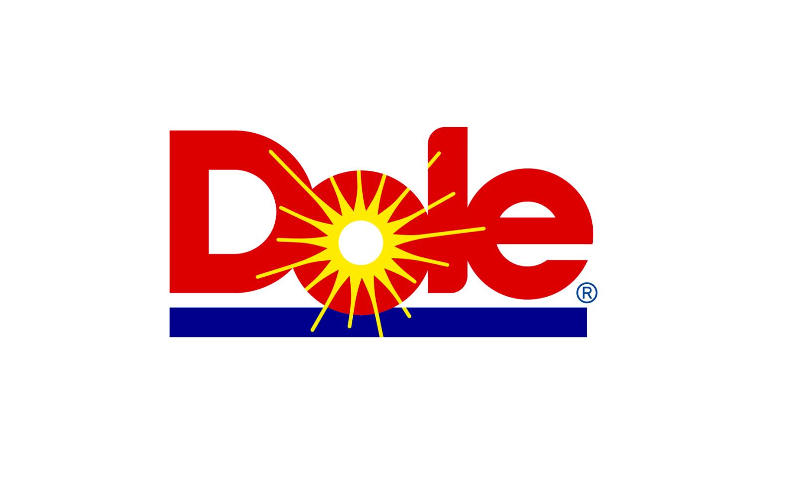 Dole establishes presence in India