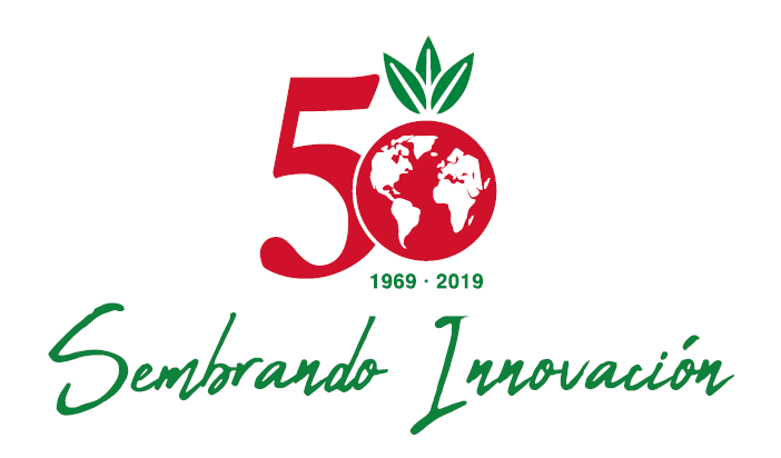 Eurosemillas celebrates 50 years of innovation and announces increased tango crop