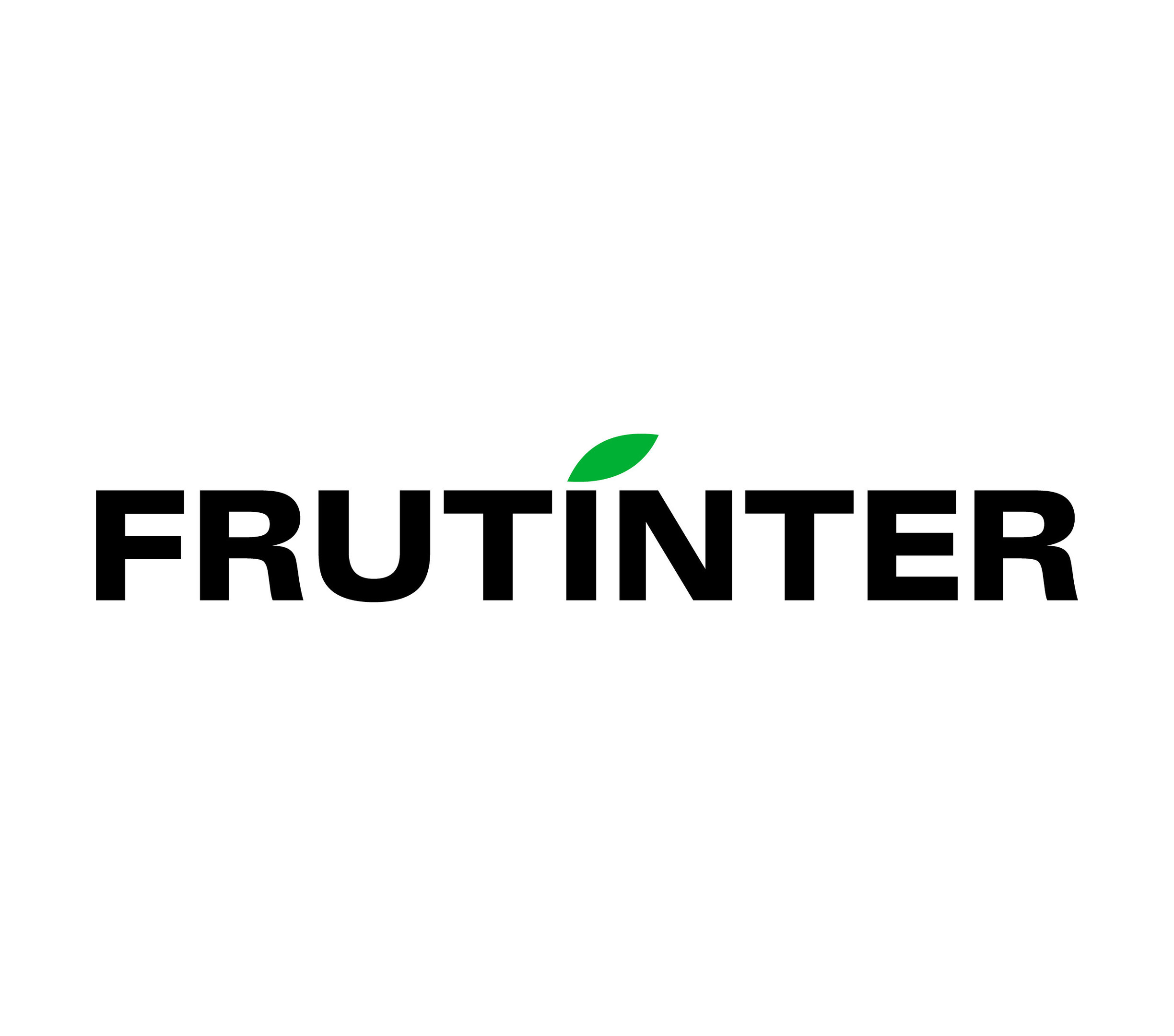 Frutinter focuses on sustainable solutions