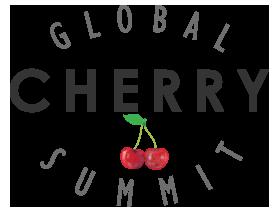 Global Cherry Summit