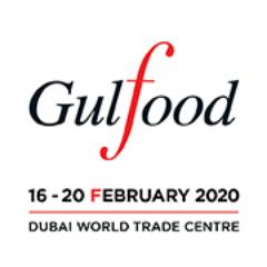 Gulfood to mark 25th milestone