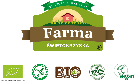 Polish organic market expanding at double-digit rate