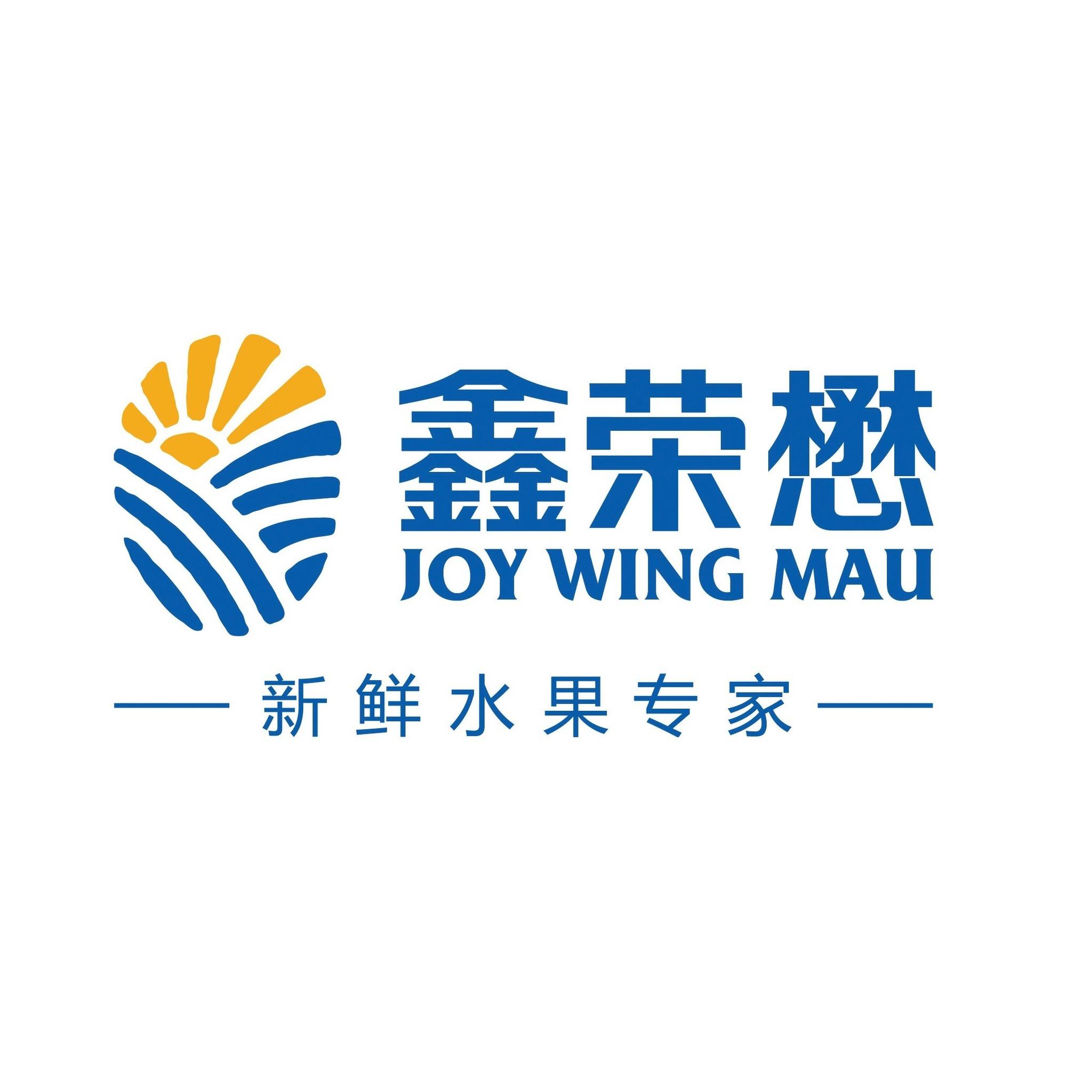 mind acquires Joy Wing Mau Asia
