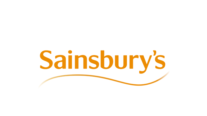 New fresh food boss at Sainsbury's