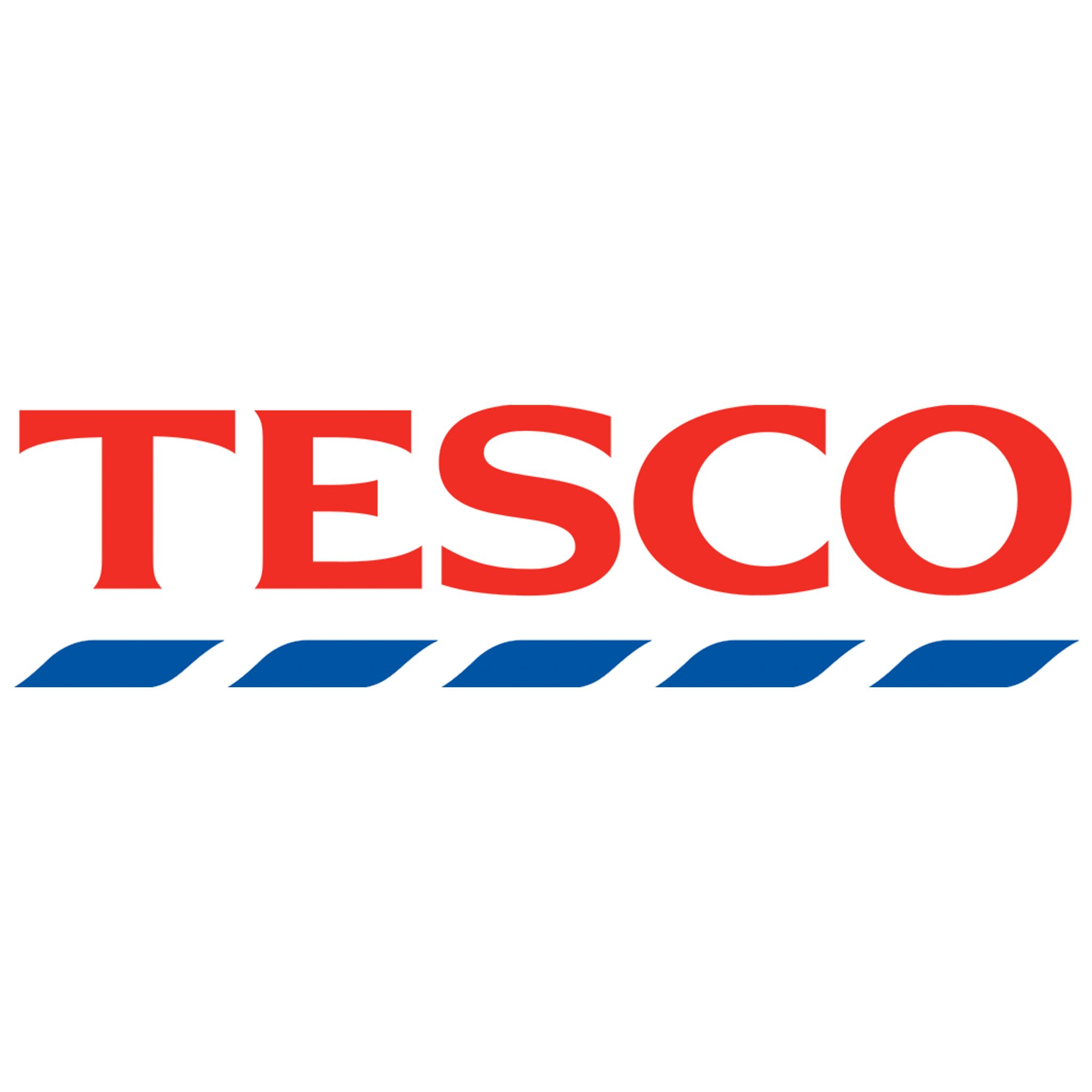 Tesco to offload Asian operations?