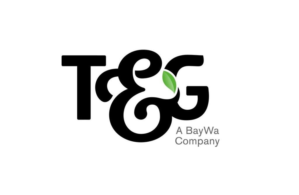 T&G Global to take over Freshmax's produce division