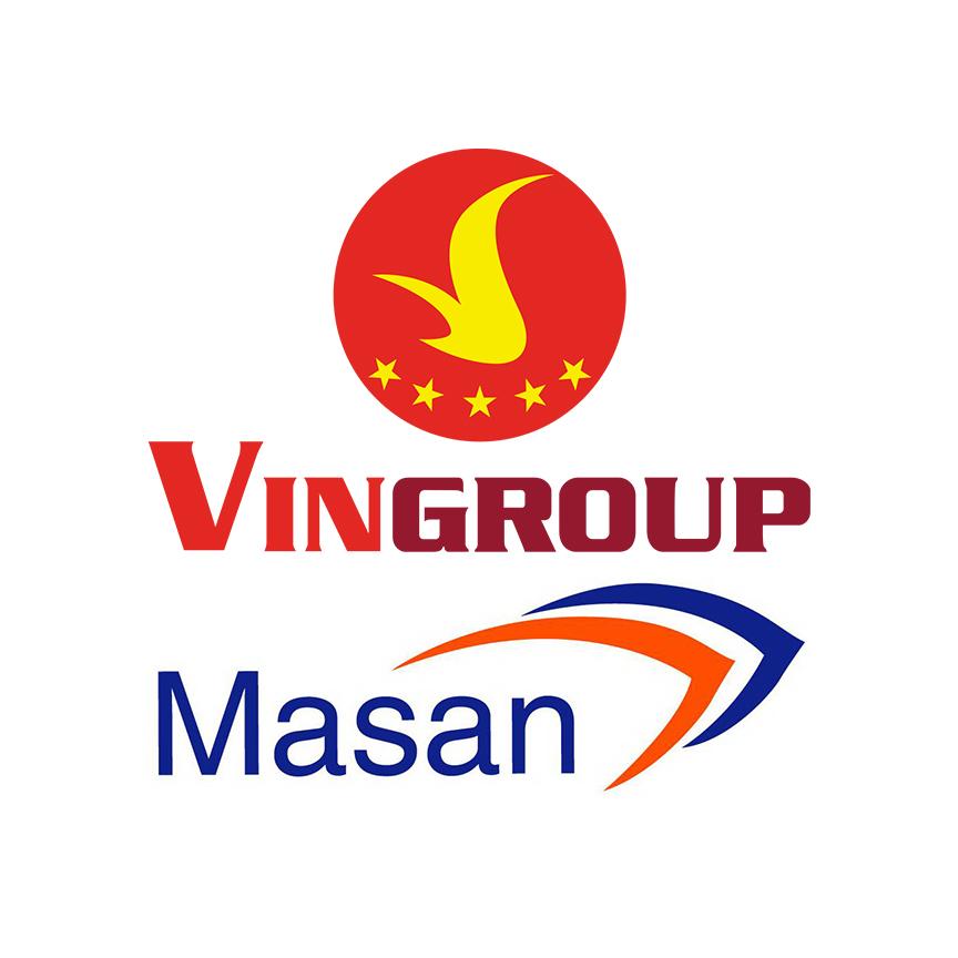 Major merger of Vietnamese retailers