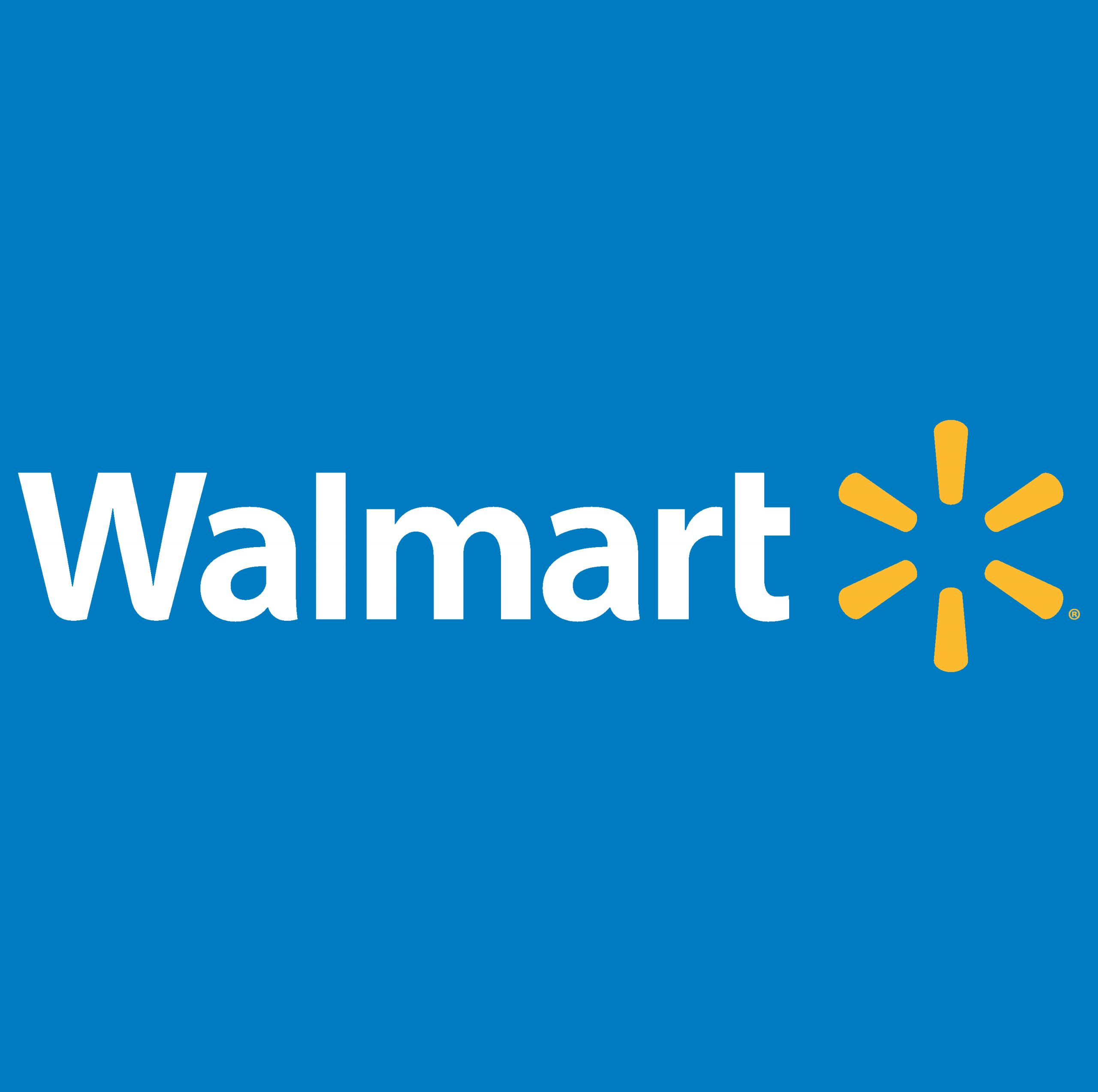 Walmart back on track with Produce 2.0