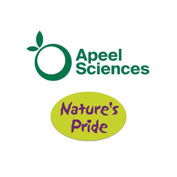 Apeel & Nature's Pride debut longer-lasting produce to fight food waste in Europe