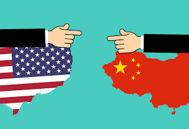 Tensions ease as China and US sign 'phase-one' trade deal