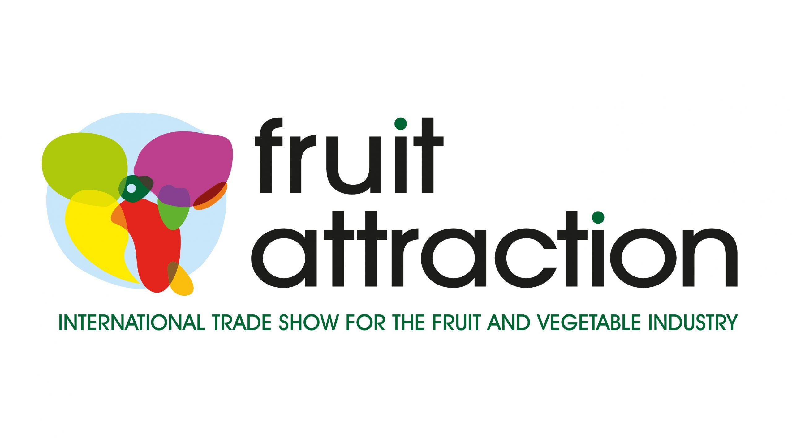 Fruit Attraction 2020 to offer yet more quality and diversity