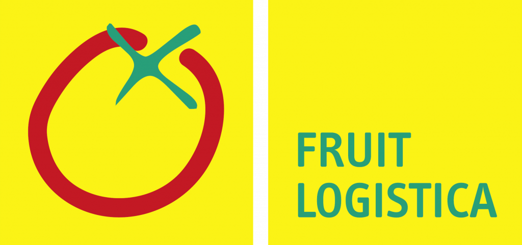 FRUIT LOGISTICA 2020: The global stage for new ideas, new input and new solutions