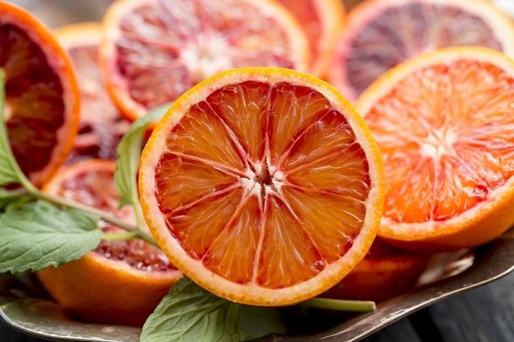 Italy employs blockchain to protect against Sicilian blood orange fraud