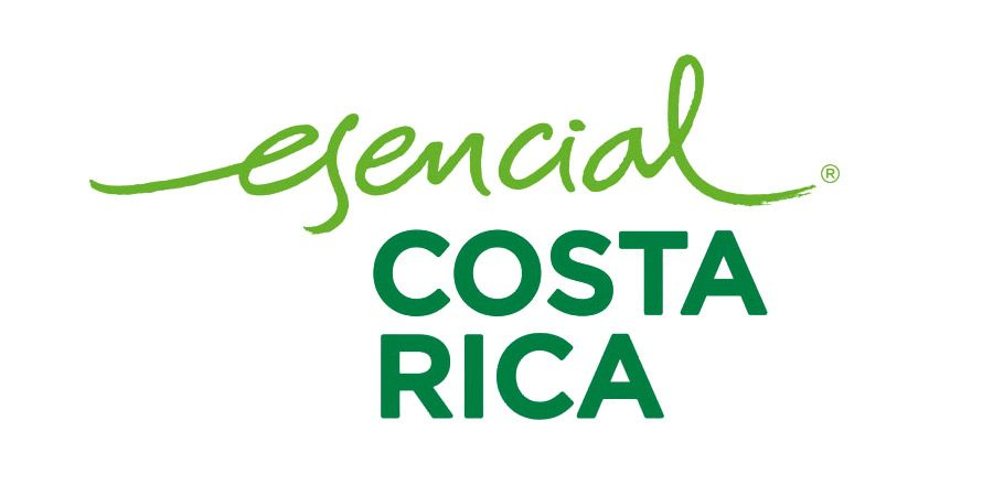 Costa Rica, showcases diversity and freshness of its agricultural products
