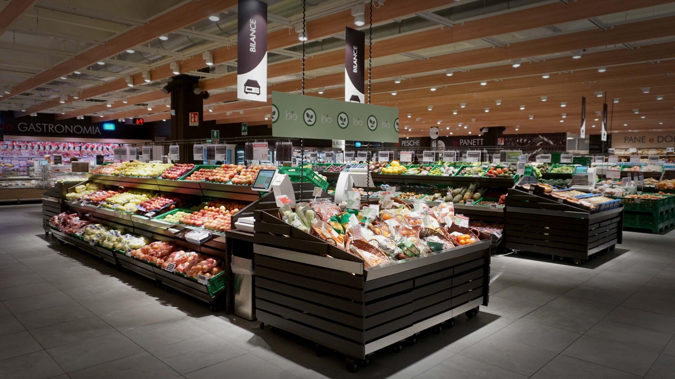 EU agrifood exports break records
