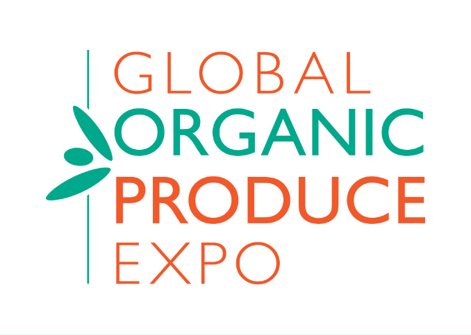 Third Global Organic Produce Expo sees record attendance and focus on sustainability
